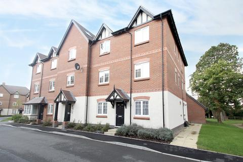 1 bedroom apartment for sale - Meer Stones Road, Balsall Common, Coventry