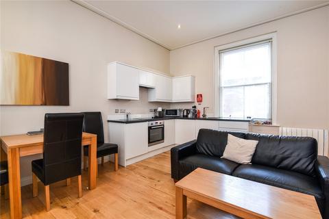 1 bedroom apartment to rent - Friar Street, Reading, Berkshire, RG1