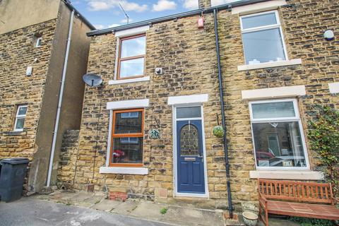 2 bedroom end of terrace house for sale - Hammerton Street, Pudsey