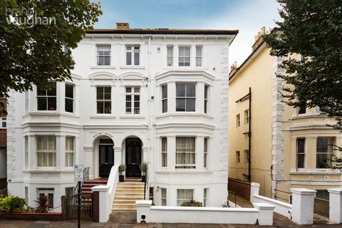 Studio to rent - Ventnor Villas, Hove, East Sussex, BN3