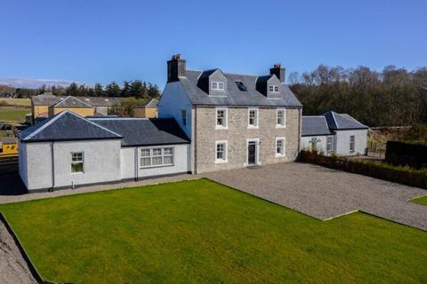 4 bedroom farm house for sale - Buchanan Home Farmhouse, Drymen, G63 0HU