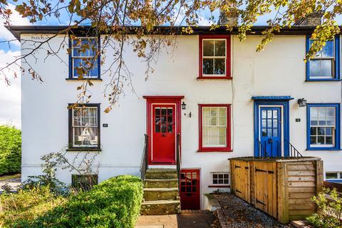 2 bedroom terraced house for sale - Park Place, Sevenoaks, TN13