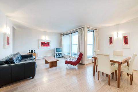 2 bedroom apartment for sale - Corona Building, 162 Blackwall Way, E14