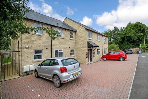 2 bedroom apartment for sale - Oaken Court, Cricklade Road, Cirencester, GL7