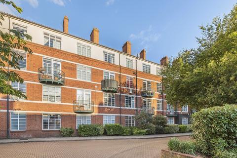1 bedroom apartment for sale - Walker House, Surrey Quays