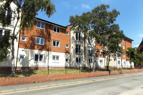 2 bedroom apartment - Delamere Court, St. Marys Street, Crewe, CW1