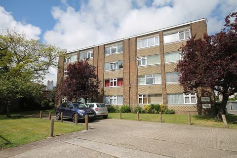 Studio for sale - Alfriston House, Broadwater Street East, Worthing BN14 9AE
