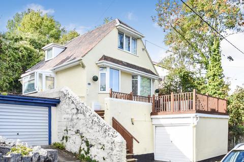 3 bedroom detached house for sale - Pendre Road, Penrhynside