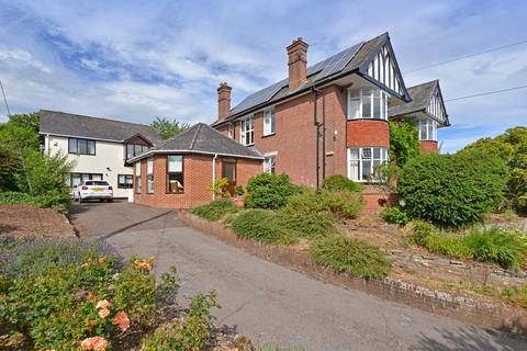 6 bedroom house for sale - Exeter, Devon