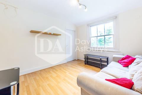 1 bedroom apartment to rent - Muswell Avenue, Muswell Hill, London