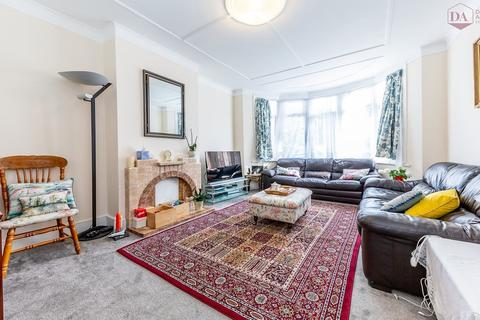 3 bedroom semi-detached house for sale - Blake Road, Bounds Green N11