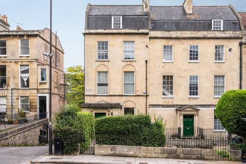 2 bedroom apartment for sale - Percy Place, Bath