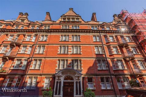 3 bedroom flat for sale - Clarence Gate Gardens, Glentworth Street, Marylebone, NW1
