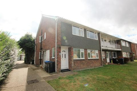 2 bedroom ground floor maisonette for sale - Pollard Road, Morden