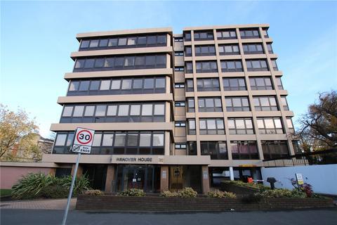 1 bedroom flat to rent - Hanover House, 202 Kings Road, Reading, Berkshire, RG1