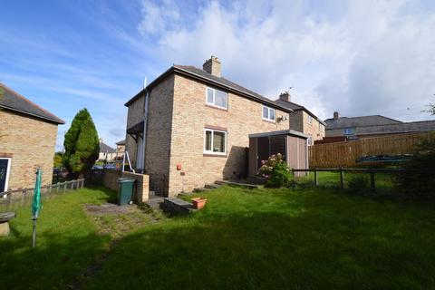 2 bedroom semi-detached house to rent - Dale View Gardens, Crawcrook
