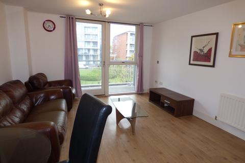 2 bedroom apartment for sale - Alfred Knightway, Birmingham
