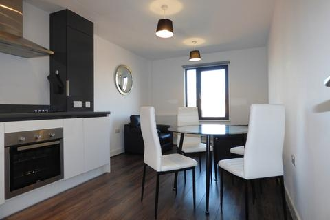 1 bedroom apartment for sale - Lombard Street, Digbeth