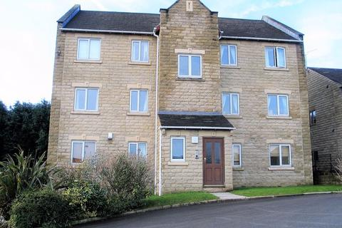 2 bedroom ground floor flat for sale - Pinfold, Clayton, BD14 6ST