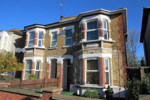 2 bedroom flat to rent - Bounds Green Road                  , Bounds Green                  , N11