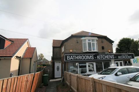 1 bedroom flat to rent - Durham Road, East Herrington