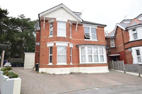 2 bedroom flat for sale - 6 Westbourne Park Road, Alum Chine, Bournemouth, BH4