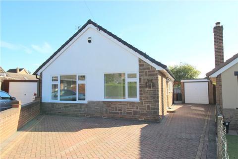 2 bedroom detached bungalow for sale - Croft Close, Spondon