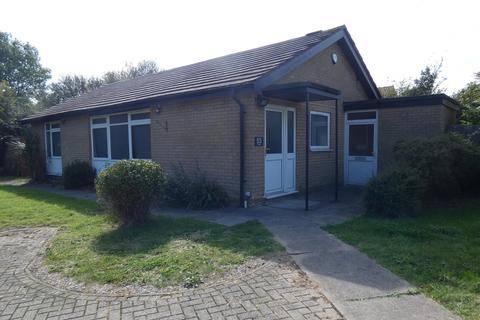 3 bedroom detached bungalow to rent - Kempston MK42