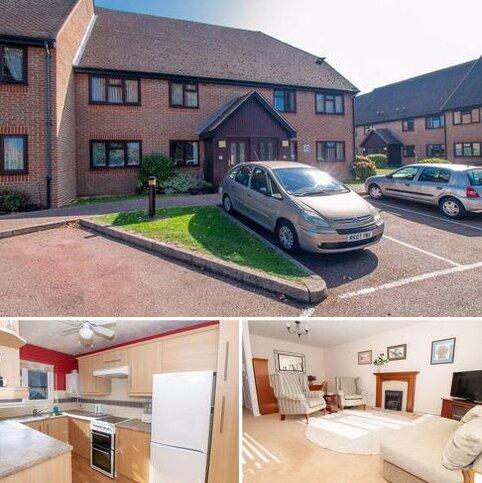 2 bedroom retirement property for sale - Felpham Road, Bognor Regis