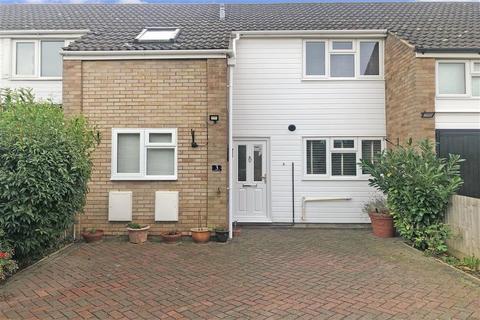 3 bedroom semi-detached house for sale - Grasslands, Langley, Maidstone, Kent