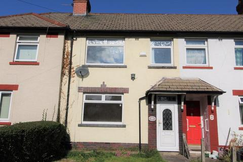 3 bedroom terraced house for sale - Cowbridge Road West, Ely, Cardiff, CF5 5DB