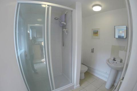 1 bedroom house share - Roper Road, Canterbury,