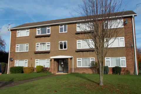 1 bedroom house to rent - Shaftesbury Avenue, Canterbury,