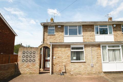 1 bedroom house to rent - St Michaels Road, ,