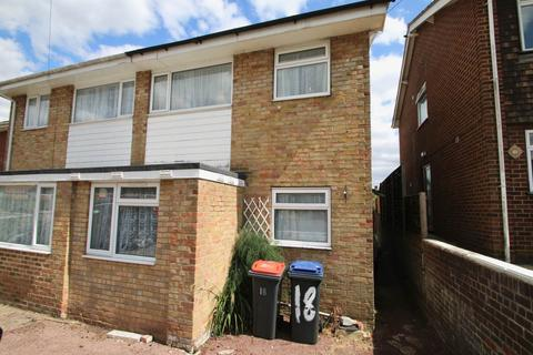 1 bedroom house share - Mead Way, Canterbury, Kent