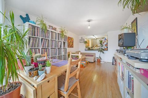 1 bedroom flat for sale - Thomas More Street, London E1W