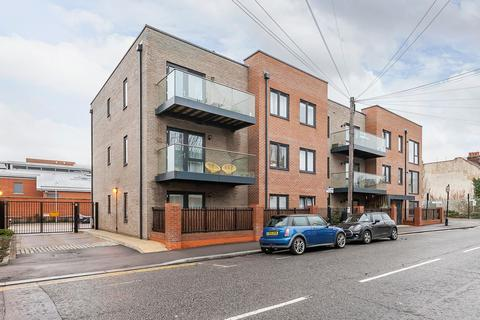 1 bedroom apartment to rent - Hedley House, Hainault Road, Leytonstone
