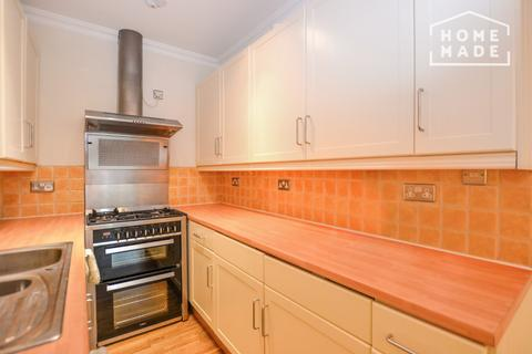 2 bedroom flat to rent - Oval Mansions, Kennington, SE11