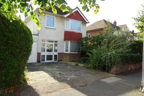 3 bedroom detached house for sale - Parkland Grove, Ashford, TW15