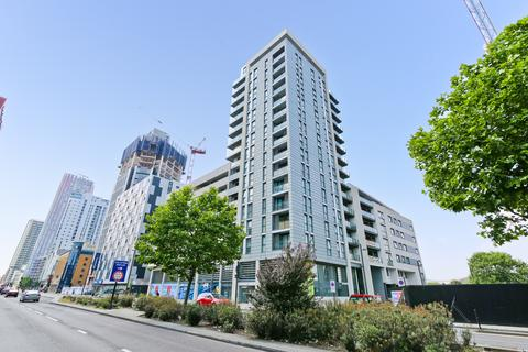 3 bedroom apartment to rent - Ward Road, Stratford. E15