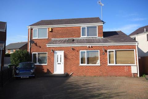 4 bedroom detached house for sale - Caernarfon, Gwynedd