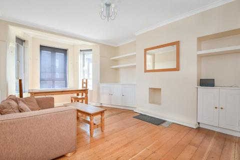 2 bedroom flat to rent - Bolney Street, London SW8