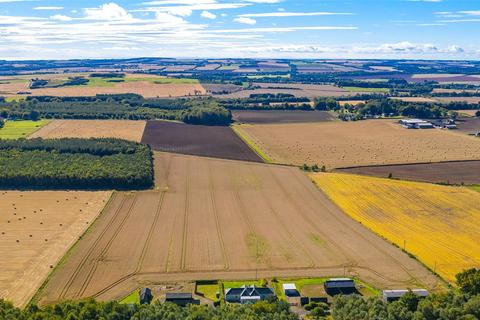 Land for sale - Forestry Holdings Lot 2, Framedrum, Forfar, Angus, DD8