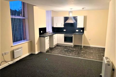 2 bedroom apartment to rent - Milltown Apartments, Radcliffe, M26