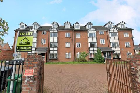 1 bedroom flat to rent - Langdale Mews, Levenshulme, Manchester