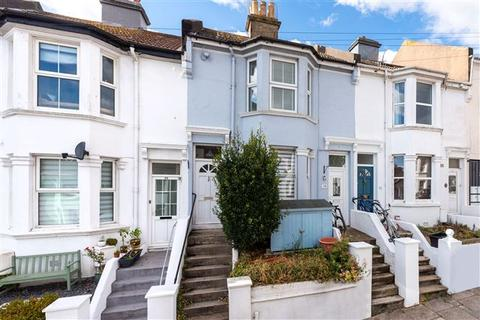 2 bedroom flat for sale - Crescent Road, Brighton, East Sussex, BN2 3RP