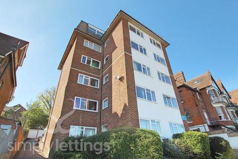 1 bedroom flat to rent - Highcroft Villas, Brighton