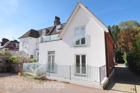1 bedroom house to rent - Preston Park Avenue, Brighton