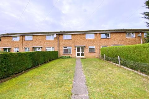 3 bedroom house for sale - Thames Road, Grantham