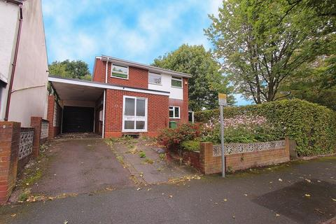 3 bedroom detached house for sale - Old Town Lane, Walsall